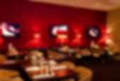 Stylishes California Cuisine Restaurant