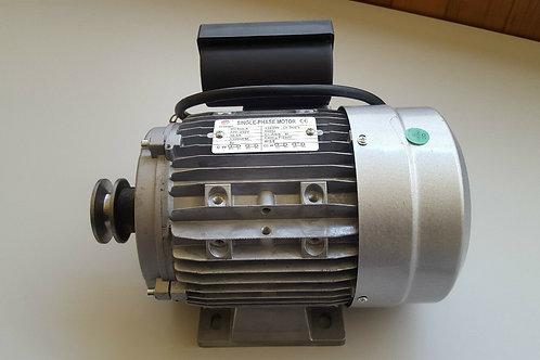 MOTOR ELECTRICO DE 1HP/110V  PARA MONTALLANTAS