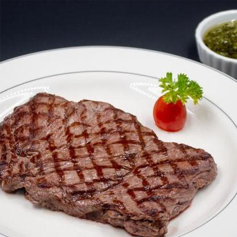 carne-03.jpg