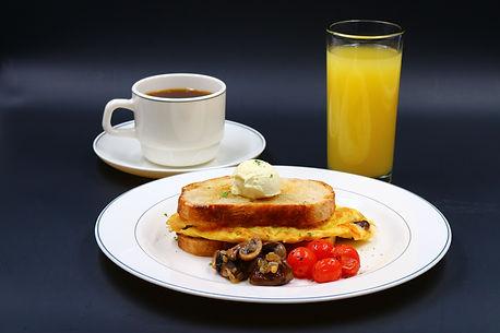 Sándwich_de_Omelette.JPG