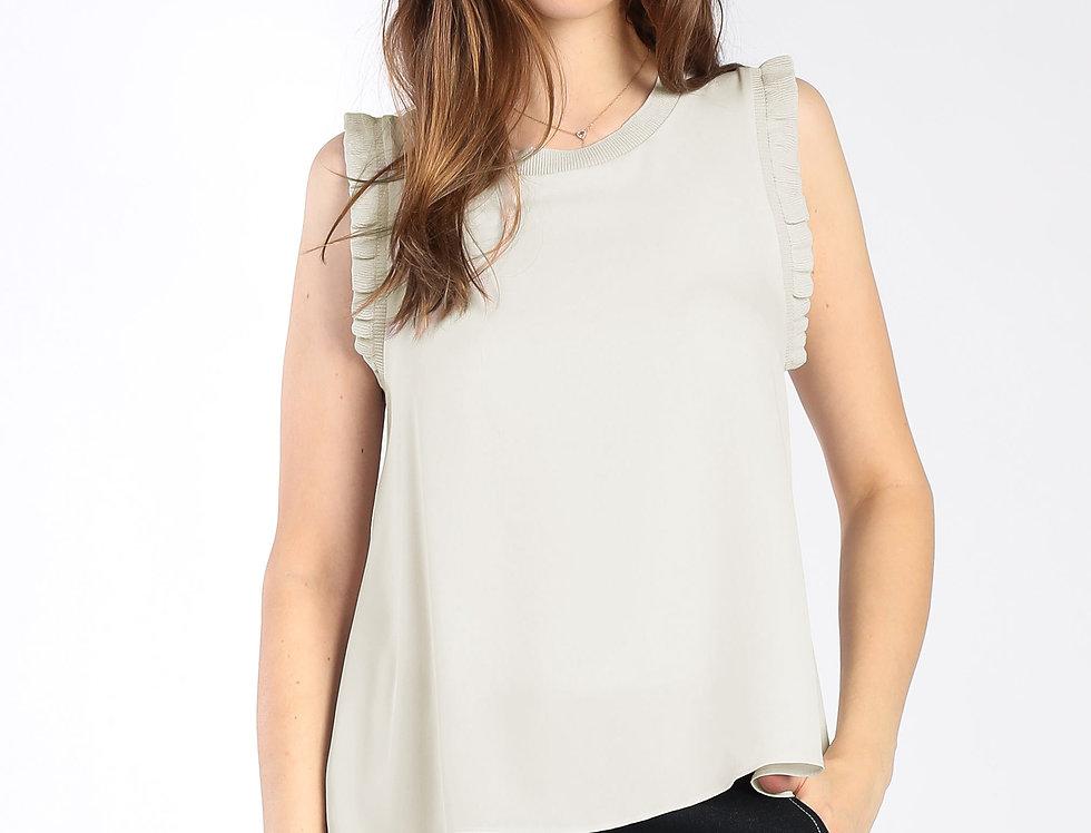 Light sand Shirt