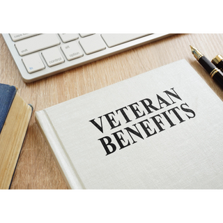 Military and Veterans Affairs