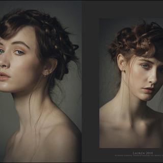 Glasgow Hair Stylist