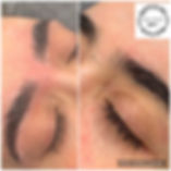 Brow Lamination Brow Waxing Brow Tinting Glasgow