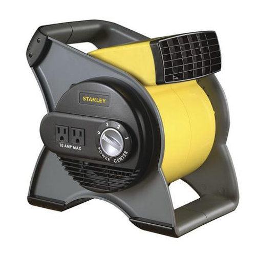 Air Mover Adjustable