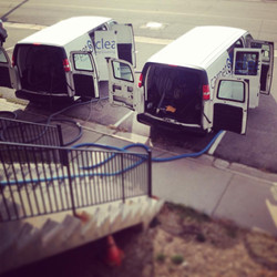 Fort Riley, KS  carpet cleaning