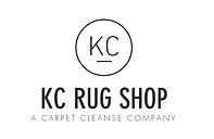 Area rug cleaning.  Oriental rug cleaning