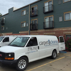 Have a clean Saturday! #carpetcleaning #carpetcleanse #clean #manhattanks #healthy #fresh #customers