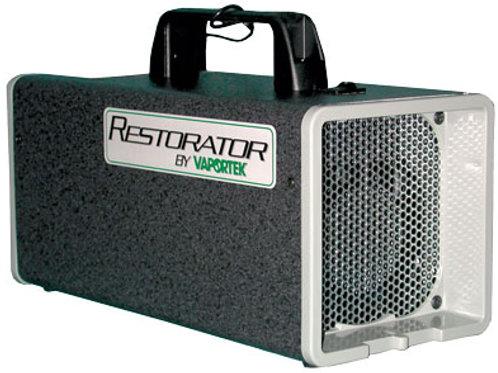 Odor Neutralizer