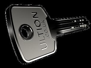 ultion key.png