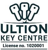Ultion-key-centre-numbers-1020001.jpg