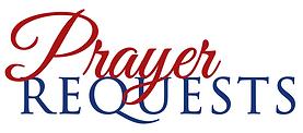 PRAYER_REQUESTS REV.png
