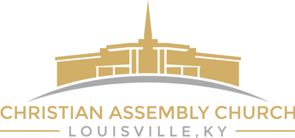 Christian Assembly Church.png