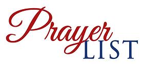 PRAYER_LIST Rev.png
