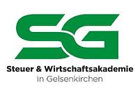 Logo Herr Adam.png