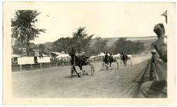 Hornell Fair