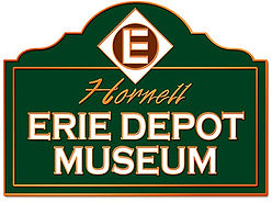 EL Logo pin jpg final_edited.jpg