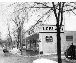 Loblaws Main St