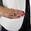 Thumbnail: Anello Personalizzabile  Argento massiccio 925 Sterling Silver