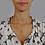 Thumbnail: Collana Oro con Ciondolo di Perla e Diamanti Naturali