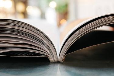 libro-libri-lettura-libreria-bibilioteca