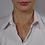 Thumbnail: Collana Oro con Ciondolo di Perla e Diamante Naturale