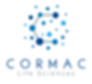 Cormac Life Sciences1-01.png
