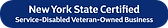 NYS-Certified-Logo.png