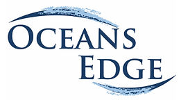 Oceans-Edge-Low-Res-Logo.jpg