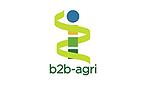 b2b-agri.png
