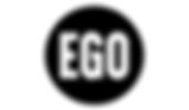 Agencia Ego.png