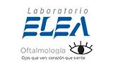 Elea-Visual.png