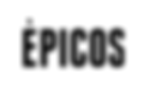 Epicos.png