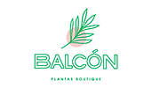 Bálcon.png
