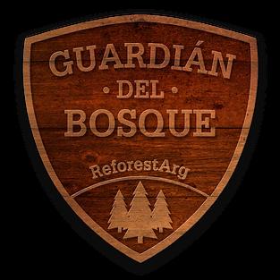 Guardián del bosque