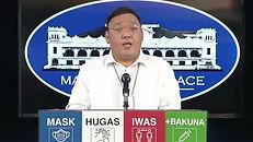Harry Roque press briefing-Page.jpg
