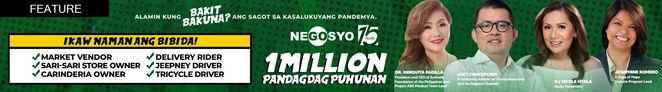 Top Ad Short GO NEGOSYO 2021 PROMO.jpg