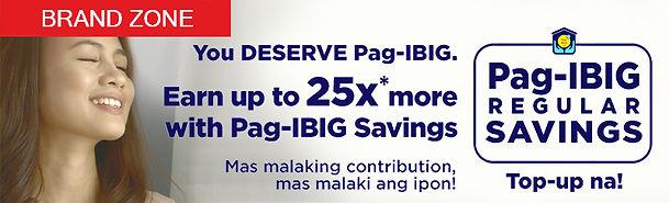 ADVERTORIAL SIDE TOP PAG-IBIG 2021.jpg