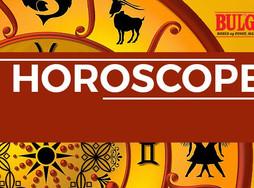 Horoscope | Oktubre 28, 2020 (Miyerkules)