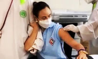 Gretchen Barretto vaccination-twitter ci