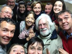 Chanteurs_et_Comédiens