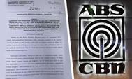Renewal ng prangkisa ng ABS-CBN, isinusulong ni Sotto