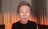 Youn Yuh-jung-@BAFTA.jpg