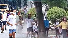 Outdoor jogging exercise - PNA PTV.jpg