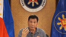 P-Duterte - PCOO.jpg
