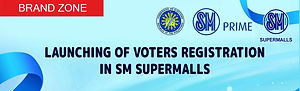 ADVERTORIAL SIDE TOP SM VOTERS.jpg