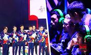 Bulgar News SEA Games E-Sports.jpg