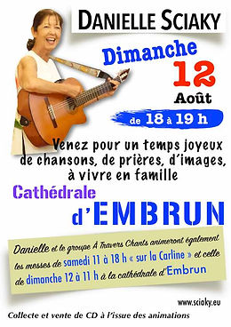 180812-Embrun.jpg