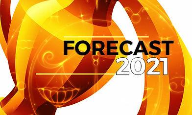 FORECAST 2021 B.jpg