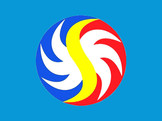 PCSO Lotto Draw Result as of | Jan. 17, 2021